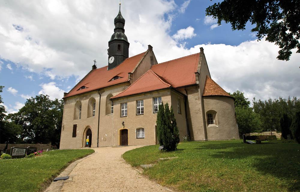 arnsdorf2