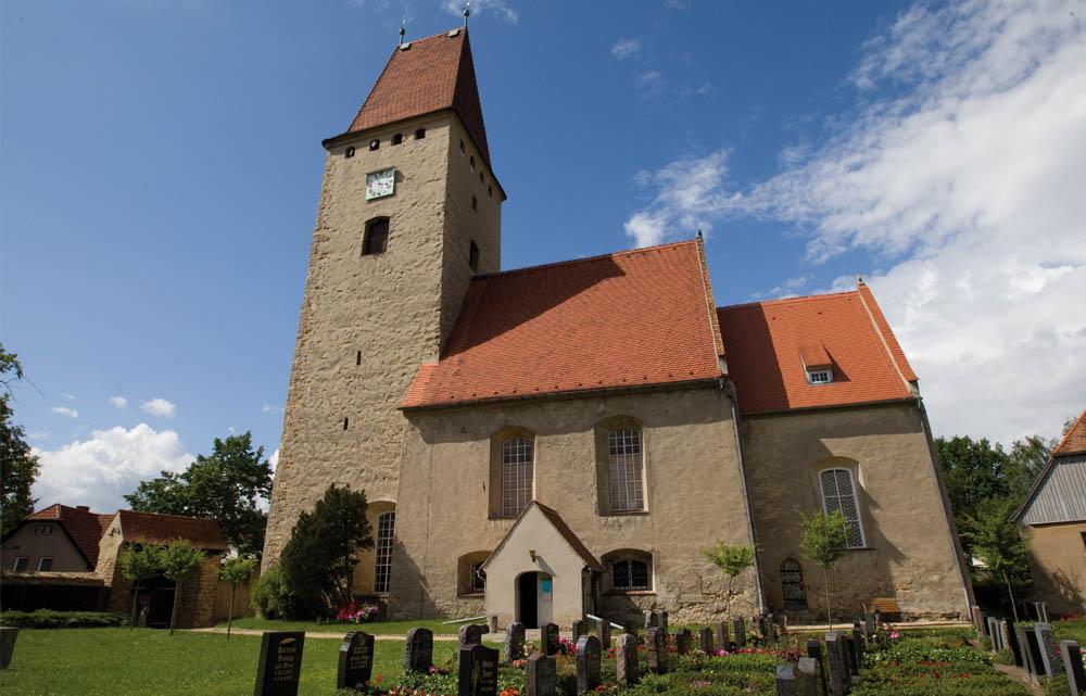 nieder-seifersdorf2