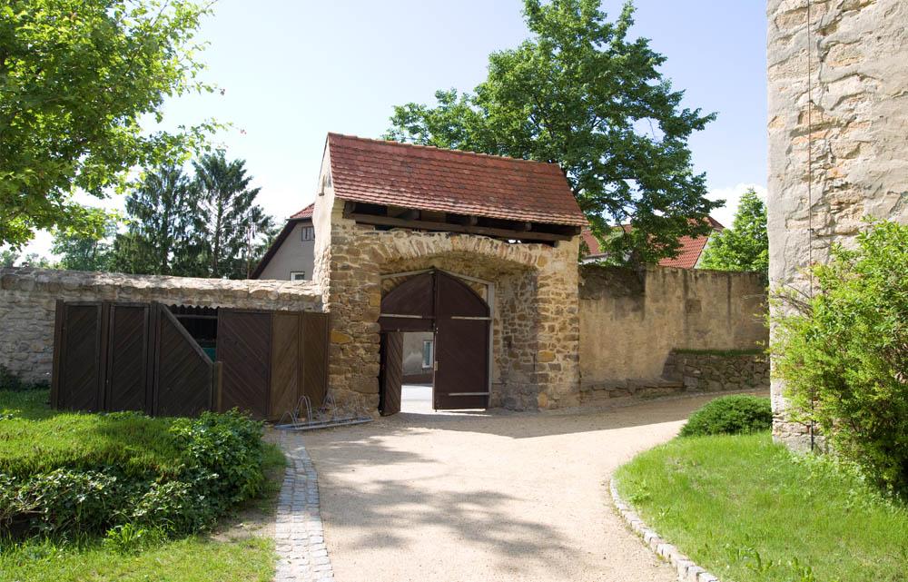nieder-seifersdorf4