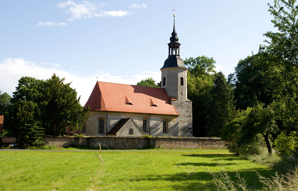 ullersdorf2